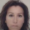 Maryse Buthod