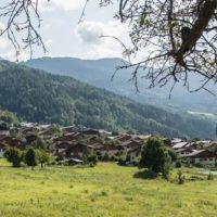 Macot La Plagne - Commune de La Plagne Tarentaise