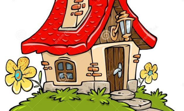Maisons Et Jardins La Plagne Tarentaise