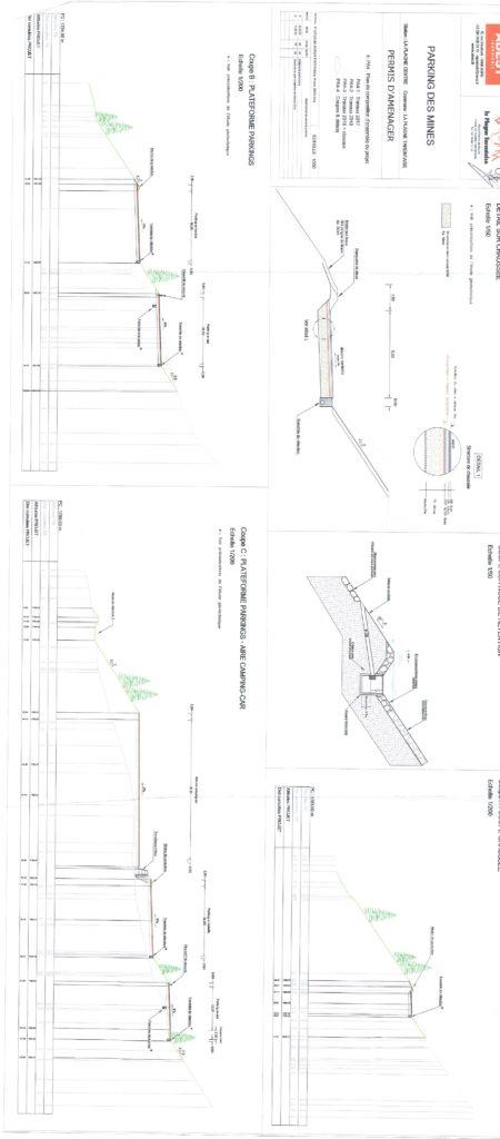 Dossier art pdf e